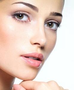 Перманентный макияж глаз в СПб