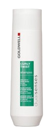 curly-twist-shampoo