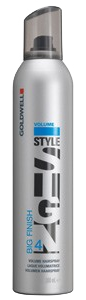 stylesign-sprey-strong-fix
