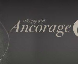 Нити Ancorage